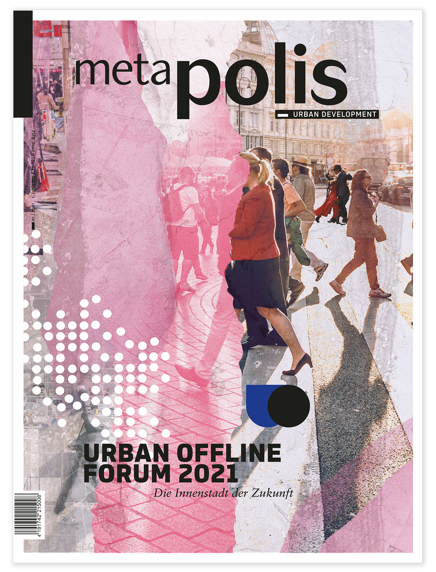 210309_metapolis_Magazin