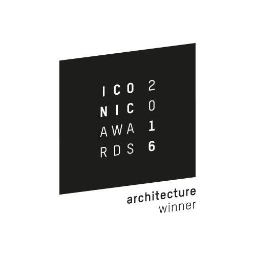 IconicAwards2016.png